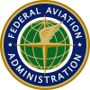 FAA (Federal Aviation Authority) Regulations