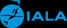 IALA Regulations