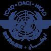 ICAO Annex 14 Regulations