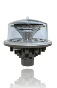 LXS-810 Low Intensity Aviation Obstruction Light