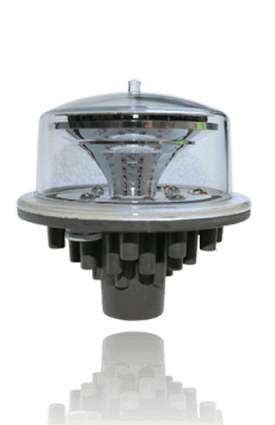 L810-LXS Low Intensity Aviation Obstruction Light