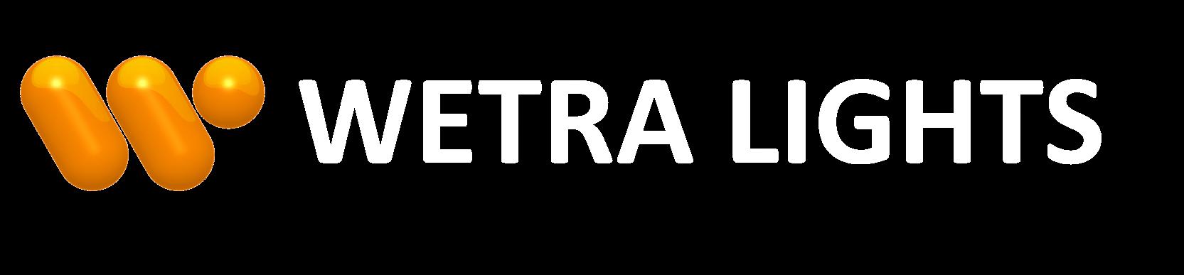 Wetra Lights